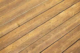 cedar deck boards radnor decoration