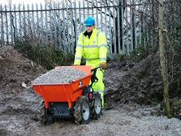 Muck Truck Barrow - Hire & Buy Mtruckmaxiimit550kgzuladguhondamot Site Dumpers Muck Truck 14 Ton Dumper In Bridge Of Earn Perth And Kinross Muck Truck For Sale Second Hand Best Resource Mini Dumpermini Dumper 4x4hydraulic Made In China Transporter Machine Muck Truck 3wd3 Ride On Video Dailymotion The Landscaper Mtruck Maxtruck 4wd Concrete Power Wheelbarrow With Ce Certificate Petro Engine Mar300c Southendonsea Essex Gumtree Amazoncom Gxv Heavyduty 6cubicfoot 550pound