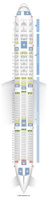 boeing 777 200 sieges seatguru seat map garuda indonesia boeing 777 300er 77w v1
