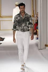 comment porter une montre comment porter une chemise hawaïenne l express à chemise homme