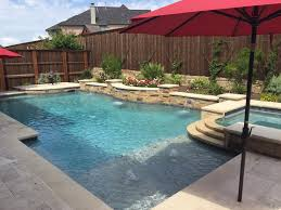 Best 25+ Pool Designs Ideas On Pinterest | Swimming Pools, Pool ... Outdoors Backyard Swimming Pools Also 2017 Pictures Nice Design Designs With 15 Great Small Ideas With Pool And Outdoor Kitchen Home Improvement And Interior Landscaping On A Budget Jbeedesigns Prepoessing Styles Splash Cstruction Concrete Spas Exterior Above Ground