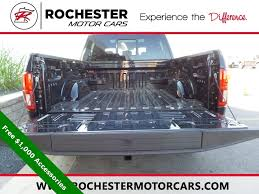 2018 Ford F-150 King Ranch In Rochester, MN   Twin Cities Ford F-150 ... F350 King Ranch Upcoming Cars 20 2017 Ford Super Duty Srw Salisbury Md Ocean Pines Pin By Andrew Campbell On Truck Interior Pinterest Trucks 2018 F150 In Rochester Mn Twin Cities 2006 F250 Bumper 9 Luxury 30 Best Style Cversion Products I Love New Exterior And Features Suspension Lift Leveling Kits Ameraguard Accsories Sprayin Bed Liner Temple Tx 2019 Commercial Model File10 Crew Cab Mias 10jpg First Drive How Different Is The Updated The Fast
