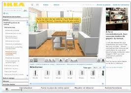 concevoir ma cuisine en 3d outil planification cuisine ikea meilleur de concevoir ma cuisine