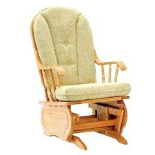 Dutailier Nursing Chair Replacement Cushions by Replacement Rocking Chair Cushions Full Size Of Glider Replacement