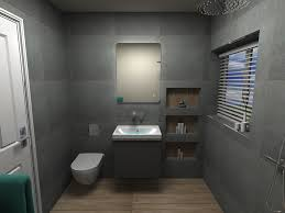 Online Bathroom Design Basic Design Service From Doug Cleghorn Wet Rooms And Showers Bathroom Design Supply Fitted Bathrooms House Interior Lostarkco Designer Online 3d 4d Ldon And Surrey Delta Faucet Kitchen Faucets Showers Toilets Parts Trade Counter Better Nj Remodeling General Plumbing Home Concepts Planning Your Dream 3d Planner