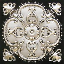 24x24 Pvc Ceiling Tiles by 113 Best Antique Ceiling Tiles Images On Pinterest Tin Ceiling