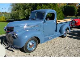 1942 Chevrolet 1 Ton Pickup For Sale | ClassicCars.com | CC-1050574 Twin Engine Fire Truck 1942 Chevrolet You Will See The Every Part Of Components On Those 1950 Fleetline Lowrider Magazine Military Appreciation Month 10 Things Didnt Know 3bl Media Cc Cinema Cars The Karate Kid 1940s Chevy Pickup Automobiles Pinterest Pickup Cab Jim Carter Parts Other Models For Sale Near Cadillac 1968 C10 Matt Kenner Total Cost Involved 1940 To Ford Sale Classiccarscom Trucks Through Years Vistaview360com
