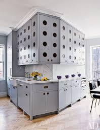 Popular Living Room Colors Benjamin Moore by Most Popular Living Room Colors Living Room Designs Colors