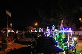 Berikut 8 Obyek Wisata Malam Yang Menarik Di Yogyakarta Antara Lain
