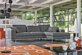 canap poltron et sofa le canapé poltronesofa meuble moderne et confortable archzine fr