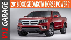 2020 Dodge Dakota Truck Images : Cars Review 2019