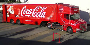 Coca Cola Truck Free Stock Photo - Public Domain Pictures Coca Cola Truck Tour No 2 By Ameliaaa7 On Deviantart Cacola Christmas In Belfast Live Israels Attacks Gaza Are Leading To Boycotts Quartz Holidays Come Croydon With The Guardian Filecacola Beverage Hand Truck Sentry Systemjpg Image Of Coca Cola The Holidays Coming As Hits Road Rmrcu Galleries Digital Photography Review Trucks Kamisco Truck Trailer Transport Express Freight Logistic Diesel Mack Trucks Renault Tccc 2014 A Pinterest