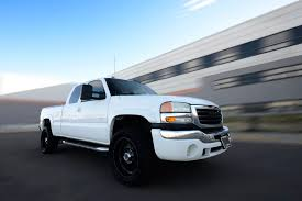 2018 Diesel Power Challenge Voting #DPC2018 Top Gear Tv Specials Watch Online Now With Amazon Instant Video Arcttruckstoyota_hilux_mp912_pic_71433jpg 19201280 Toyota Renault Magnum Wikipedia Monster Truck Modification Usa Series 2 Youtube Pickup Drag Race Mitsubishi L200 Showcased At The Commercial Vehicle Show Crossing Channel In Car Boats Bbc Dailymotion Polar Challenge A Hilux Tacoma To Us Readers Terramax Gta 5 Edition Budget Teslas Electric Is Comingand So Are Everyone Elses Wired