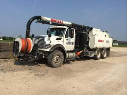 Ray Bateman Enterprises | Hydro Excavation Trucks Equipment For Sale From Transway Systems Hydrovac Why Xvac Sold 2008 Vactor 2100 Excavator Jet Rodder Truck Home Custom Built Vacuum Septic Tank Pump Photos Videos Inc Zemba Bros Zanesville Ohio Commercial Excavating On Schmaltz 3422h Excavation Pinterest Choose Vaccon Kor Solutions Master Vac Industrial Services Llc Twitter Latest Hydropower