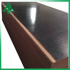 100 Shipping Container Flooring Hot Item 1800X600X28mm Board Plywood For Dry