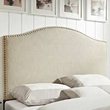 Value City Furniture Headboards King by Best 25 King Headboards For Sale Ideas On Pinterest Rustic Bed