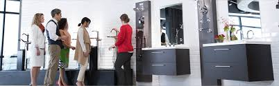 The Chicago Faucet Company Michigan City In by Discover Manoogian
