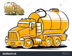 Septic Truck Stock Vector (Royalty Free) 248733394 - Shutterstock 2004 Intertional 4200 Sewer Septic Truck For Sale 2794 Miles Custom Robinson Vacuum Tanks Tank Howto Video Youtube A Real Shifty Situation Man Cut Free From Overturned Septic Truck Asap Advanced Drainage Pump Care Wikipedia Best Fast Reliable Service 24hours A Day 7 Days Septic Trucks Schellvac Equipment Inc Ewww Spills 2000 Gallons Of Human Waste On Indys North Side