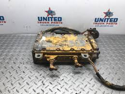 Stock #P-2160   United Truck Parts Inc. Engine Misc Parts United Truck Inc Stock P2160 P2473 99 Inventory Website With Custom Searches Sv172211 Tpi Advertising Mediakits Reviews Pricing River Valley Scania Dsc 1103 Sce1611 Assys A Large Of Remanufactured Refurbished And Used P1969