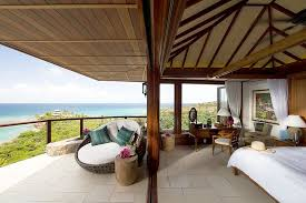 Private Islands for rent Necker Island British Virgin Islands