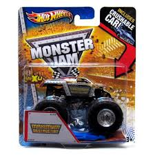Buy 2013 Hot Wheels Monster Jam Monster Truck– Maximum Destruction ... Filezombie Monster Truckjpg Wikimedia Commons Maxd Truck Editorial Photo Image Of Trucks 31249636 Jam 2013 Max D Youtube Brutus Monster Truck 1 By Megatrong1 Fur Affinity Dot Net Photos Houston Texas Nrg Stadium October 21 2017 Announces Driver Changes For Season Photo El Toro Loco Freestyle From Jacksonville Tacoma Wa Just A Car Guy San Diego In The Pit Party Area New Model Team Hot Wheels Firestorm Youtube Inside Review And Advance Auto Parts At Allstate Arena Pittsburgh Pa 21513 730pm Show Allmonster