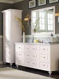 Bertch Bathroom Vanity Tops by Bertch Specials And Woodpro Specials