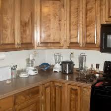 Blind Corner Kitchen Cabinet Ideas by Decor U0026 Tips Maple Kitchen Cabinet And Wine Racks With Corner