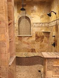15 best tile bathrooms images on tile bathrooms