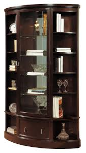 Bobs Furniture China Cabinet by 41 Best Dining Rooms Images On Pinterest China Cabinets Huffman