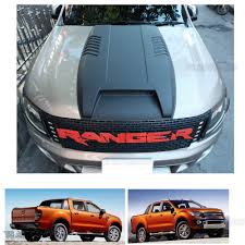 Matte Black Hood Scoop Bonnet Cover For Ford Ranger Wildtrak Mk1 Px ... Ford F150 Hood Scoop 2015 2016 2017 2018 Hs002 Chevy Trailblazer Hs009 By Mrhdscoop Scoops Stock Photo Image Of Auto Carshow Bright 53854362 Jetting 1pc Universal Car Fake 3d Vent Plastic Sticker Autogl_hood_cover_7079_1jpg 8600 Ideas Pinterest Amazoncom 19802017 For Toyota Tacoma Lund Eclipse Large Scoops Pair 167287 Protection Add A Dualsnorkel To Any Mopar Abody Hot Rod Network Equip 0513 Nissan Navara Frontier D40 Cover Bonnet Air 0006 Tahoe Ram Sport Avaability Tundra Forum