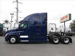 2015 FL CASCADEVO For Sale – Used Semi Trucks @ Arrow Truck Sales Arrow Truck Sales Truckdomeus Women In Trucking Association Announces New Partnership With Vikas Gupta 1999 Sterling A9513 For Sale By Newark Heavy Bbb Reason Ratings Dallas Tx Locations Best Resource Truck Sales Get You A From There First Youtube Competitors Revenue And Employees Owler Company Arrowtrucksales Twitter Pladelphia Pa Commercial In Philly