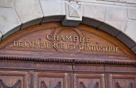 chambre de commerce et d industrie les différentes missions des cci