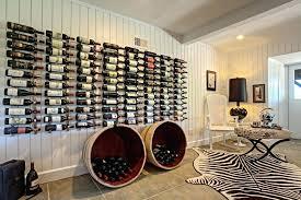 Wine Cork Holder Wall Decor Art by Wine Cork Holder Wall Decor Art Metal For Mounted Rack Glass