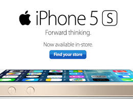 Walmart Cuts iPhone 5c 5s Prices Apple Home Automation Devices
