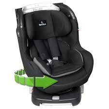 bebe confort siege auto opal siège auto groupe 0 1 0 18kg renolux au meilleur prix sur allobébé