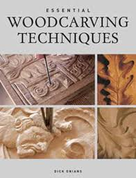 wood carving books free download woodworking for hobby