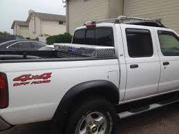UWS Slimline ToolBox 1st Gen Frontier - Nissan Frontier Forum Uws Deep Narrow Single Lid Crossover Tool Box Amazoncom Tt100combo 100 Gallon Combo Alinum Transfer Tank Smline Toolbox 1st Gen Frontier Nissan Forum 69 In Low Profile Johns Trim Shop Toolboxes Install Weather Guard Bed Step Tricks Tbsm36 Side Mount Truck Automotive Angled Commercial Success Blog Boxes At The Ntea Work Uws Dealers The Best 2018 Tacoma World 174001 Us Custom Trailers Texas For Sale Gainesville Fl