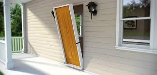 Masonite Patio Door Glass Replacement by Masonite Bifold Doors Before Installing