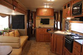 Forestriverinc Images Gallery Cher Forest River Cherokee Lite Travel Trailer
