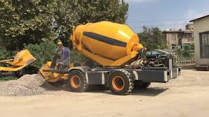 4.0m3 Self-loading Concrete Mixer Truck Sale To Kazakhstan - Buy ... 2004autocarconcrete Mixer Trucksforsaleconcrete China High Efficiency 4m3 Automatic Mobile Self Loading Concrete Frawa On Twitter A Couple Of Concrete Mixer Trucks For Sale Truck Mounted Feed Mixers Cstruction Vehicle Beiben Cement Truck Used 2000 Kenworth W900b For Sale 1944 1991 Ford Lt8000 Sold At Auction April 30 2005 Mack Dm690s Pump For Sale Auction Or Sales Mixture Aliba Catalina Pacific A Calportland Company Announces Official Launch Used Trucks Equipment 2003 Peterbilt 357 Ready Mix