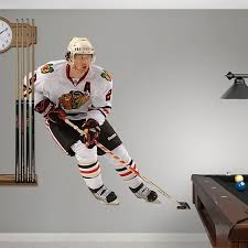 fathead baby wall decor 19 best fathead images on wall decals murals and nhl