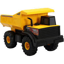 Funrise Tonka Classic Steel Mighty Dump Truck | Cars, Trucks ... Tonka Steel Classics Mighty Dump Truck 1874196098 Used Commercial Dump Trucks For Sale Or Small In Nc As Well Truck Buy Steel Classic Toughest Amazon Vehicle Only 20 Turbo Diesel 3901 93918 Christmas Gift Ideas 1 Listing Upc 021664939185 Model Tonka Dump Truck 354 Huge 57177742 Front Loader And Classic Mighty In Ffp