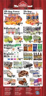 Red Barn Market Flyer November 17 To 23 Red Barn Market Matticks Farm Cordova Bay 250 658 Victorias Secret Gems Heneedsfoodcom For Food Travel In Lowell Mi Fresh Produce Ice Cream Food Fall Fun Connecticut This Mom The Big Townie Life Flyers Pflugerville Chamber Of Commerce Flyer December 8 To 14 Canada Sneak Peek Inside The New Esquimalt Opening Oak Photos