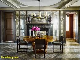 Dining Room Centerpiece Ideas Luxury View Table Centerpieces Modern