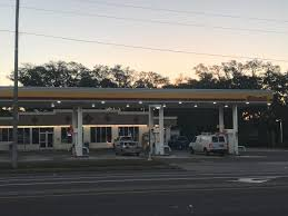 100 2 Men And A Truck Coupons St Pete Police Shooting Leaves Two Dead One Injured At Afterparty