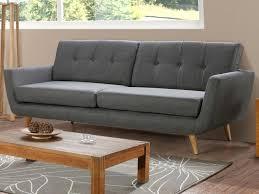 tissus pour recouvrir canapé tissus pour canape pas cher lit ado futon banquette detente