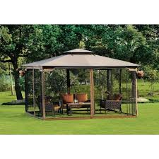Patio Ideas ~ Patio Gazebos And Canopies Uk Backyard Gazebos ... Outsunny 11 Round Outdoor Patio Party Gazebo Canopy W Curtains 3 Person Daybed Swing Tan Stationary Canopies Kreiders Canvas Service Inc Lowes Tents Backyard Amazon Clotheshopsus Ideas Magnificent Porch Deck Awnings And 100 Awning Covers S Door Add A Room Fniture Shade Incredible 22 On Gazebos Smart Inspiration Tent Home And More Llc For Front Cool Wood