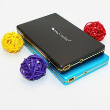 disque dur externe de bureau hdd manyuedun disque dur externe 500 gb haute vitesse 2 5 disque