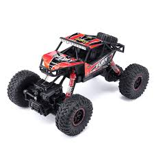 100 Best Rc Monster Truck Sx Toys 3533a 116 24g 4wd Rc Car Electric Offroad Racing Monster