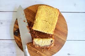 ketogener low carb zitronen kuchen tastyketo
